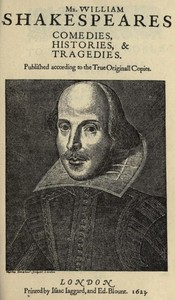 he Complete Works of William Shakespeare by William Shakespeare